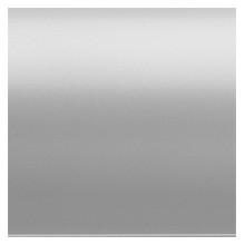 Anodic Grey - £71.72