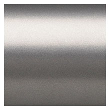 Steel Grey - £71.72