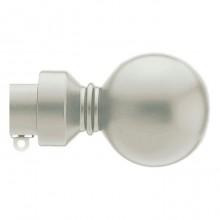 Silver - £40.10