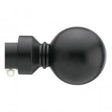 Black - £40.10