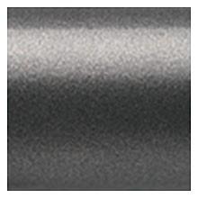 Gunmetal - £6.90