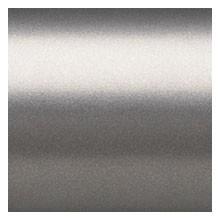 Steel Grey - £11.92