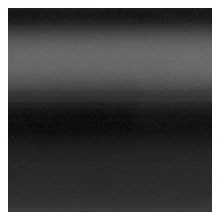 Black - £10.58