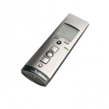 Silent Gliss 10 + 1 Channel Remote - £266.89