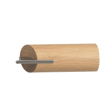 Fused Ball Oak