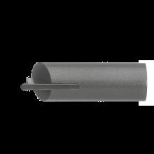 Fused Ball Gunmetal