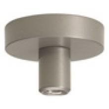 Steel Grey - £17.19
