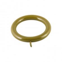 Olive - £2.63