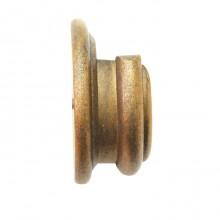 Antique Gold - £17.28
