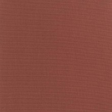 Colorama 1 - 437