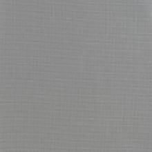 Colorama 2 - 429