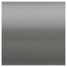 Slate Grey - £8.70