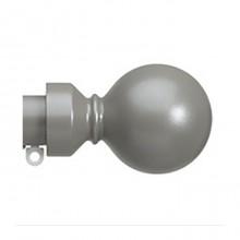 Slate Grey - £41.31