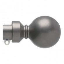 Gunmetal - £41.31