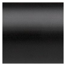 Black - £17.60