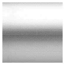 Silver - £17.40