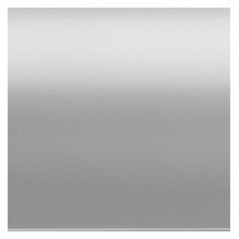 Anodic Grey - £8.00