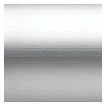 Silver - £8.70