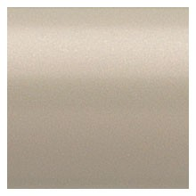Taupe - £8.70