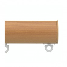Oak - £26.18