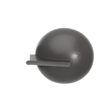 Fused Ball Bronze
