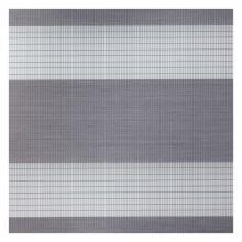Sahara Steel Grey
