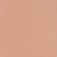 Colorama 1 - 418