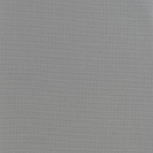 Colorama 1 - 429