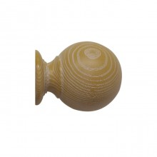 Oakham Ball Honey - £94.08