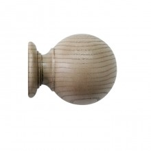 Oakham Ball Truffle - £94.08