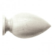 Oakham Cone Tusk - £94.08