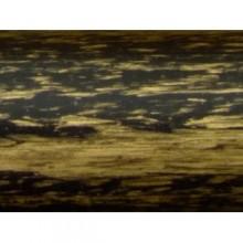 Black & Gold - £33.13