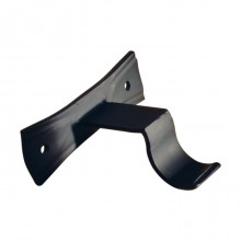 Passing Bracket Black - £73.51